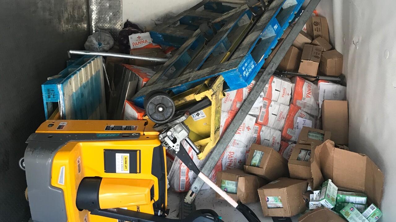 Foodbank truck crash 4.jpeg