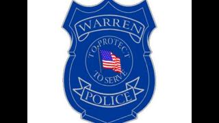 warren police.png
