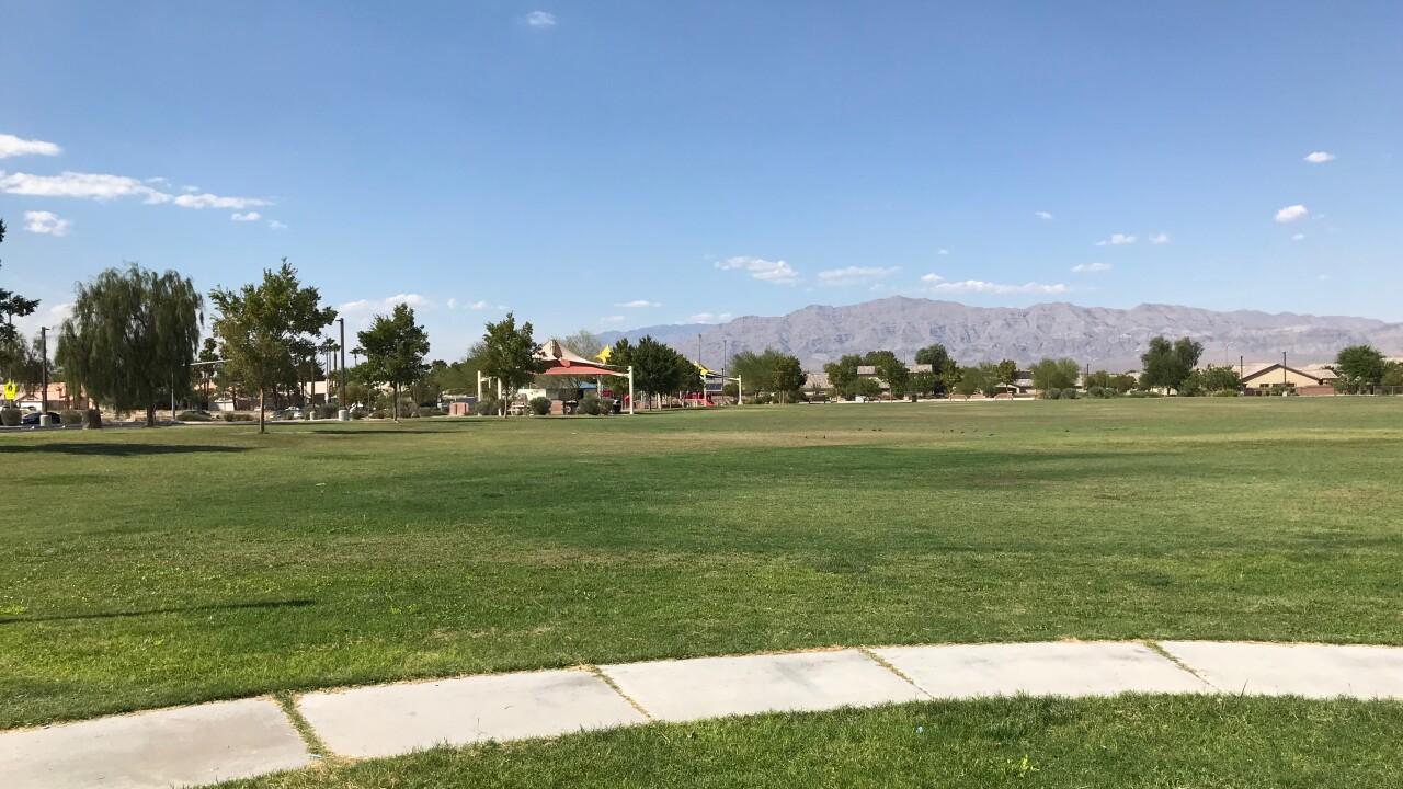 Five missing women, 3 found dead in separate incidents across Las Vegas valley