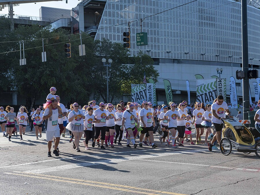 WCPO_Color_Run9.jpg