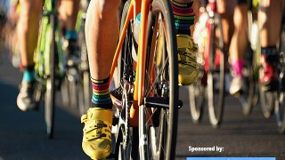 5 safety tips for road cyclists
