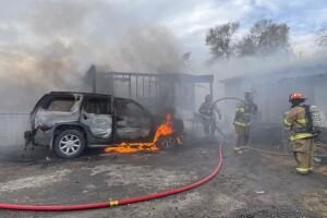 Bonnie Lane Fire 4.jpg