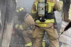 Bonnie Lane fire 3.jpg