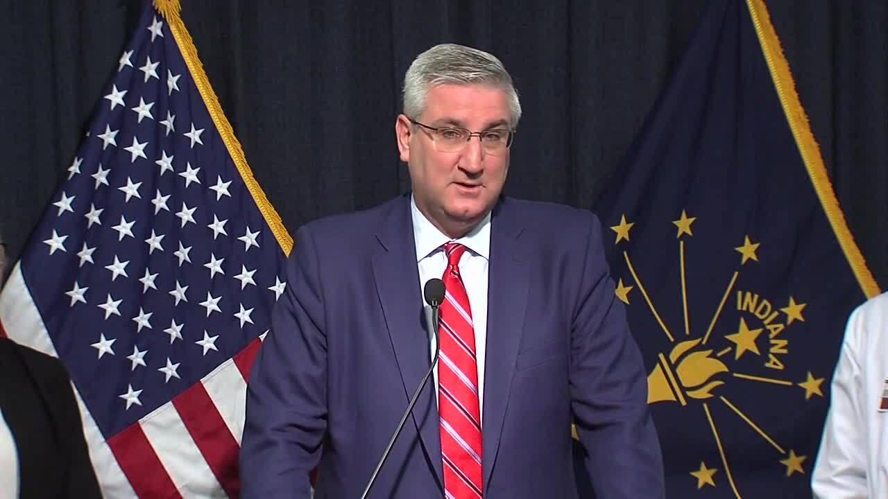 Holcomb announces first COVID-19 case in Indiana.jpg