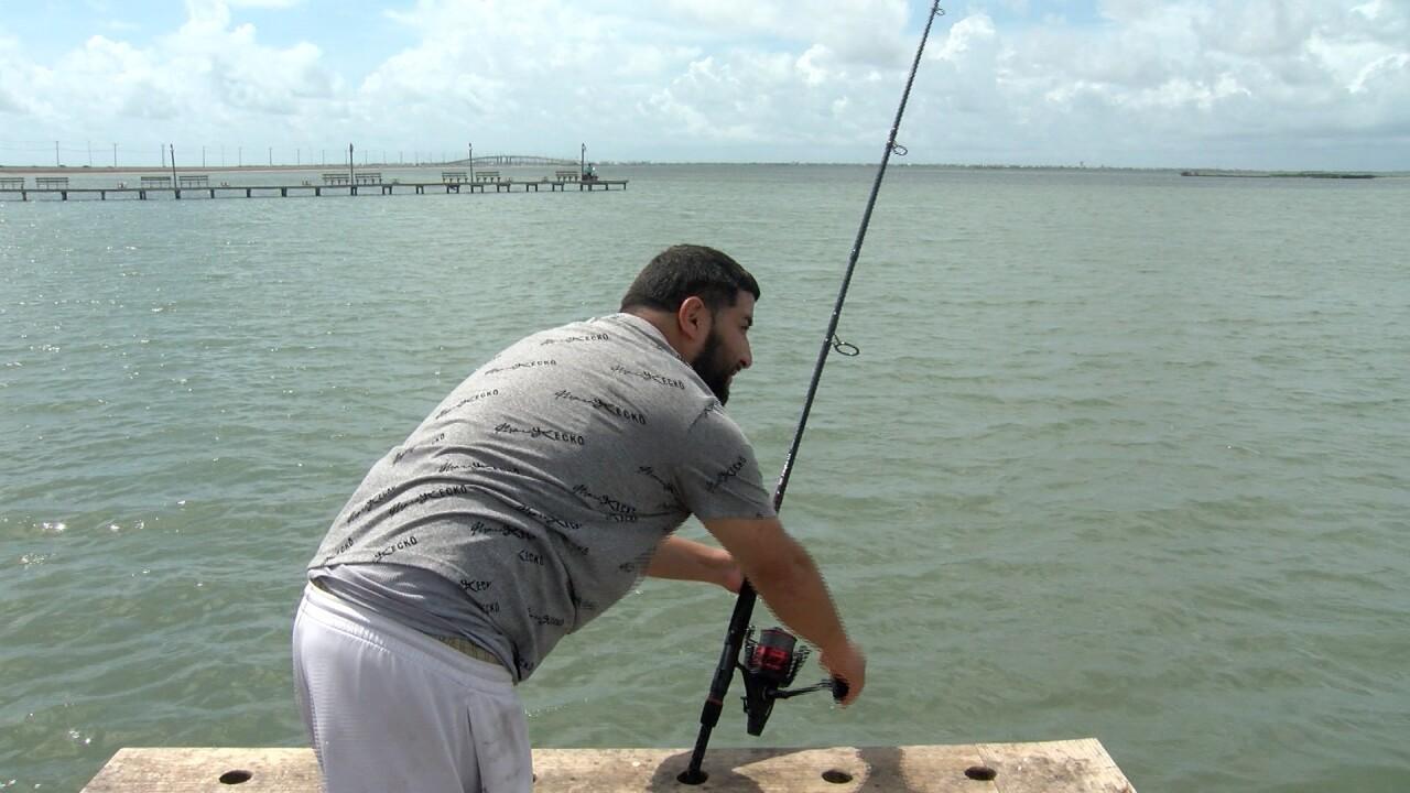 Armando Fuentes fishing.jpg