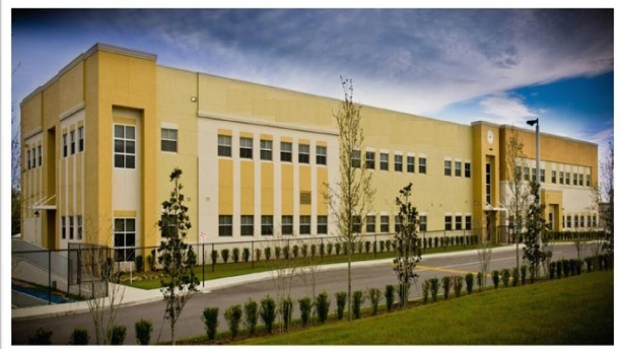 sunlake academy of math and science.jpg