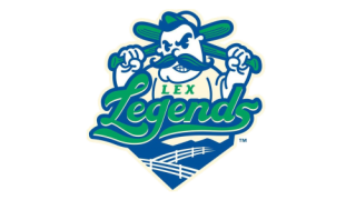 Lexington-Legends-Logo-500x281.png