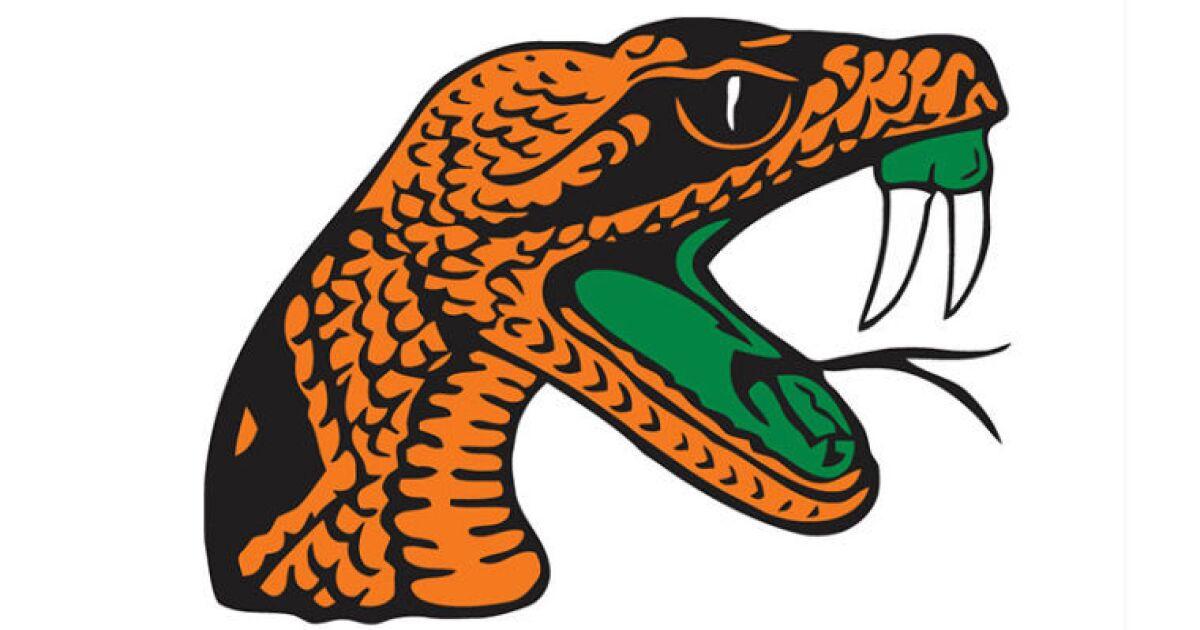 FAMU athletics imposes postseason ban on multiple sports programs following NCAA violations
