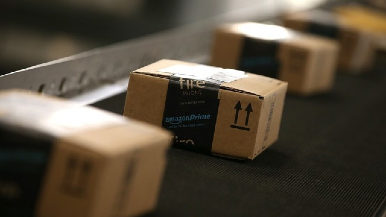 Scammers are infiltrating Amazon: What to look out for