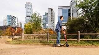 CR-Health-InlineHero-EScooters-Austin-05-19-v2.jpg