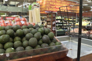 Holy guacamole! Avocado prices are increasing