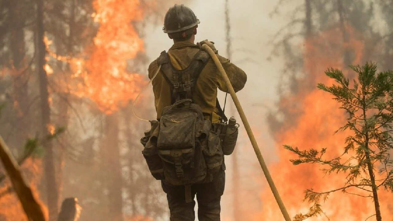 Montanans should prepare as COVID-19 complicates firefighting