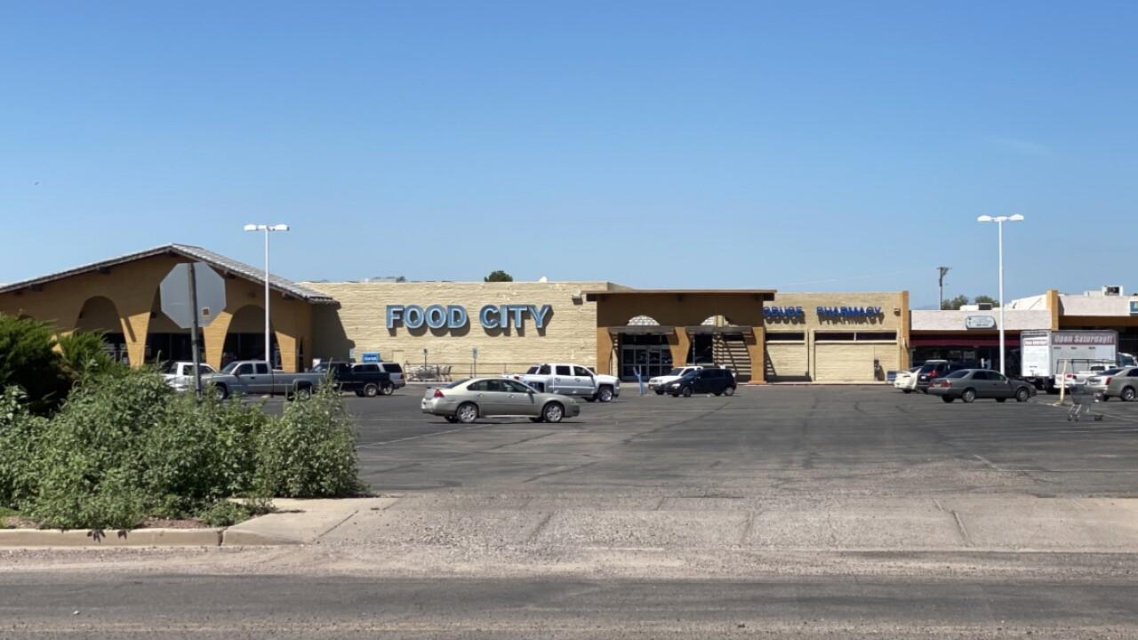 Food City to close in Douglas.jpg