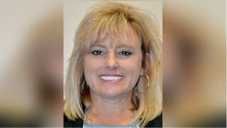 Karen Griffith hired as CCISD's new associate superintendent for business support services