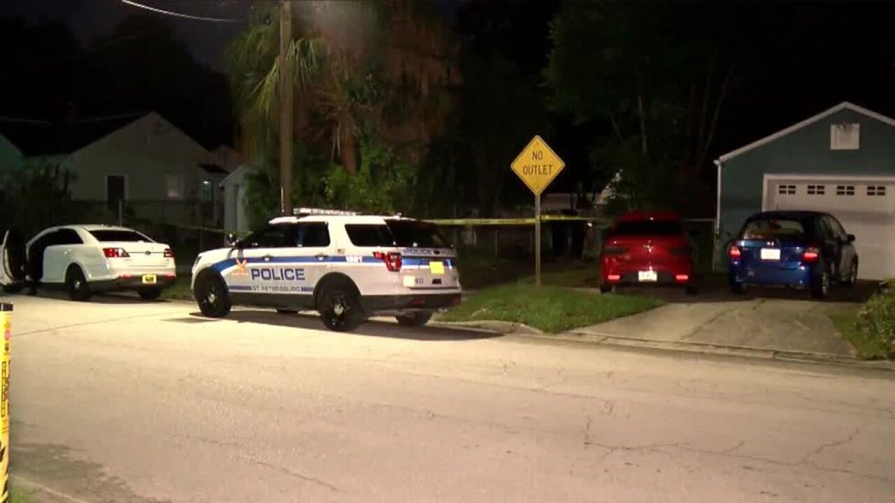 St.-Pete-man-found-tied-up,-injured-after-apparent-home-invasion.jpg