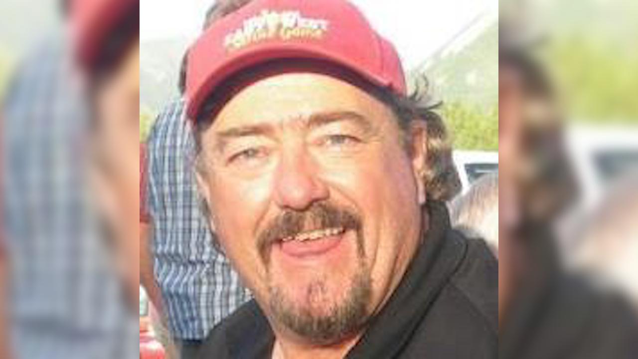 Dennis McSweeney, long-time MT East-West Shrine Game volunteer dies