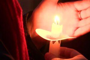 Hamilton community to hold vigil for Selena Not Afraid