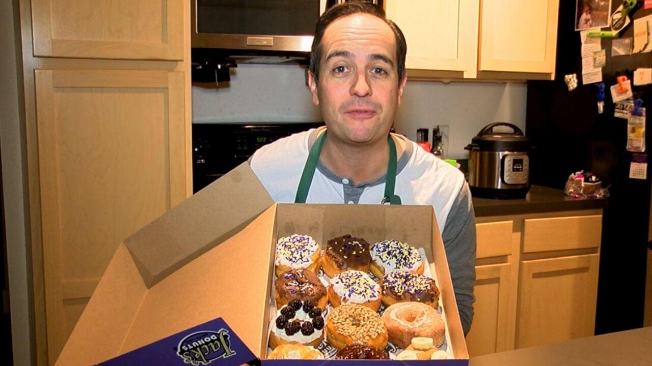 Jack's Donuts.JPG