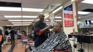 vandy study at barbershops.jpg