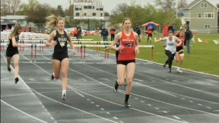 Billings West, Bozeman big winners at Eastern AA divisional track and field meet