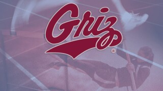 Montana Grizzlies track and field