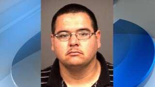 Most Wanted Wednesday: Fernando Lujan