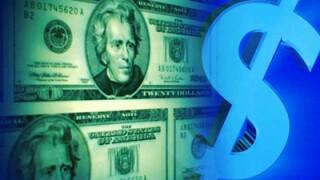 4 money resolutions to makenow