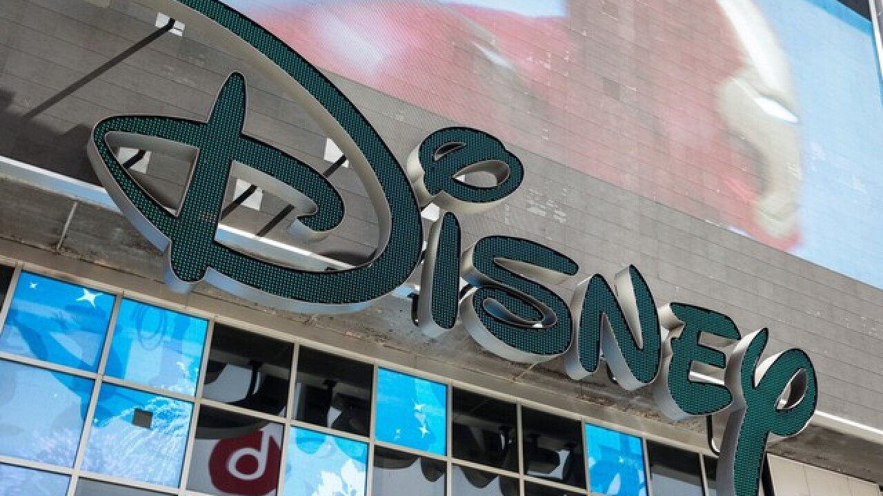Disney streaming is called Disney Play, will cost less than Netflix