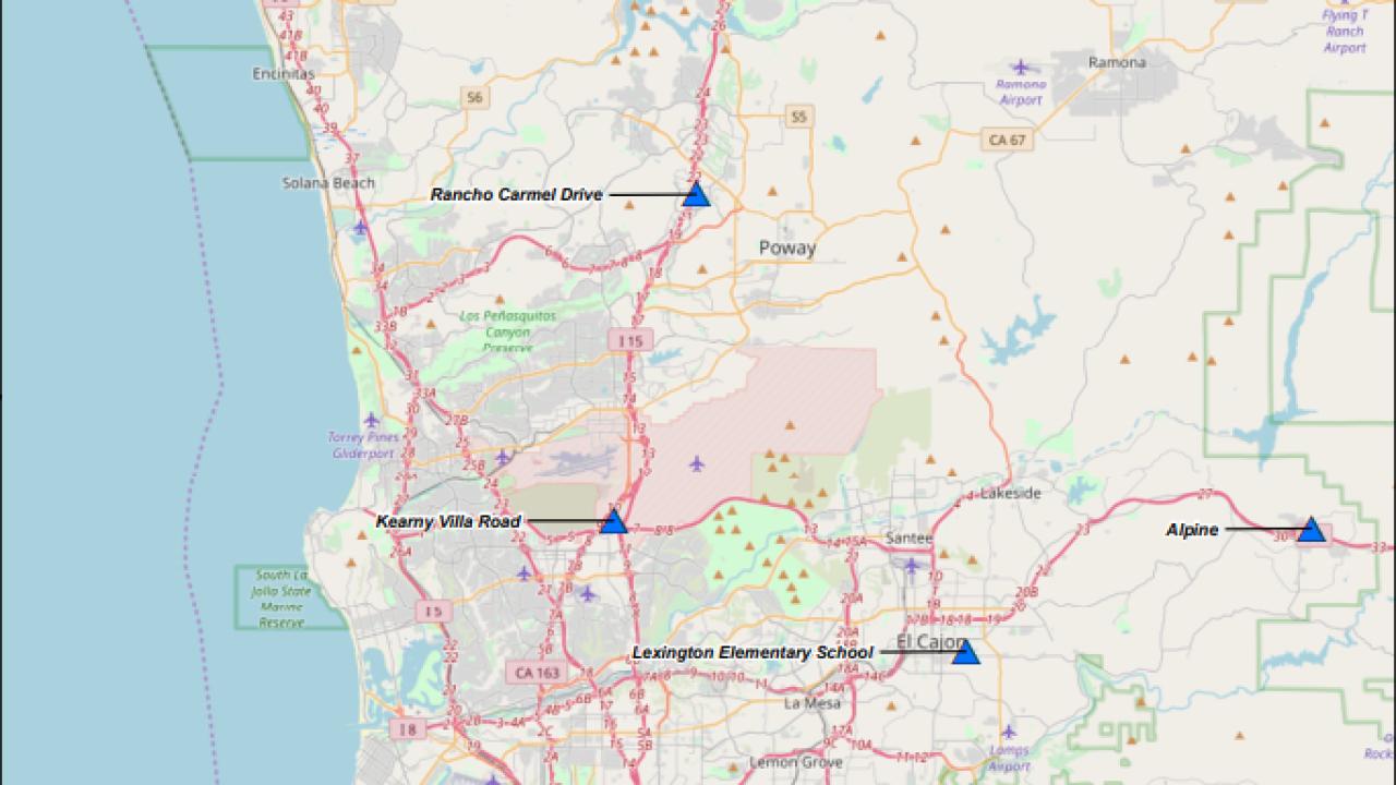APCD Map.png