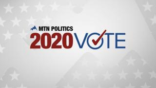 Montana Dems lament election landslide despite strong performance in Missoula