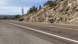 bike pic.png