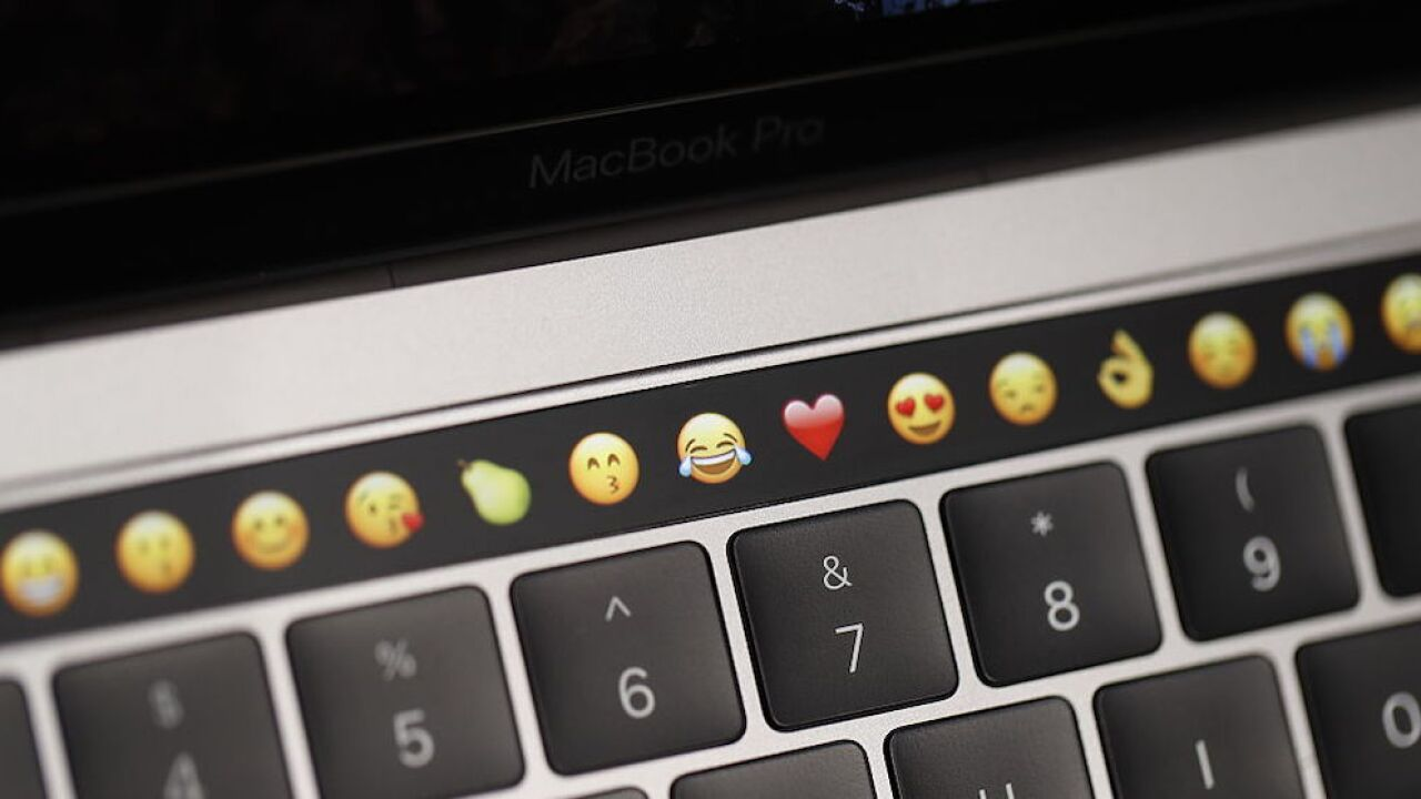 Happy World Emoji Day! Here are the emojis we can't stop using