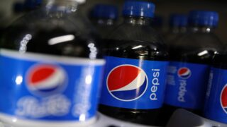 Regal Movies to ditch Coca-Cola at theatres; switch to Pepsi