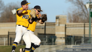 Top-seeded MSU Billings opens GNAC Tourney Championships Wednesday