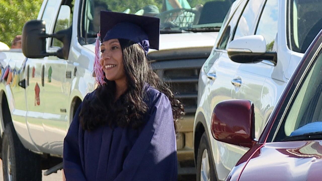 TVCC drive thru graduation .jpg