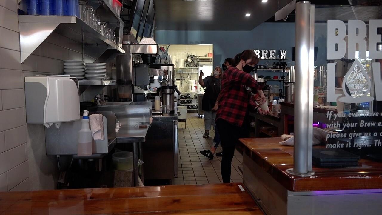 workers-coffee.jpg