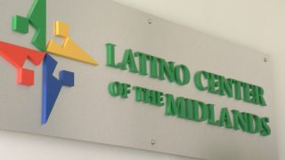 latino center of the midlands south omaha