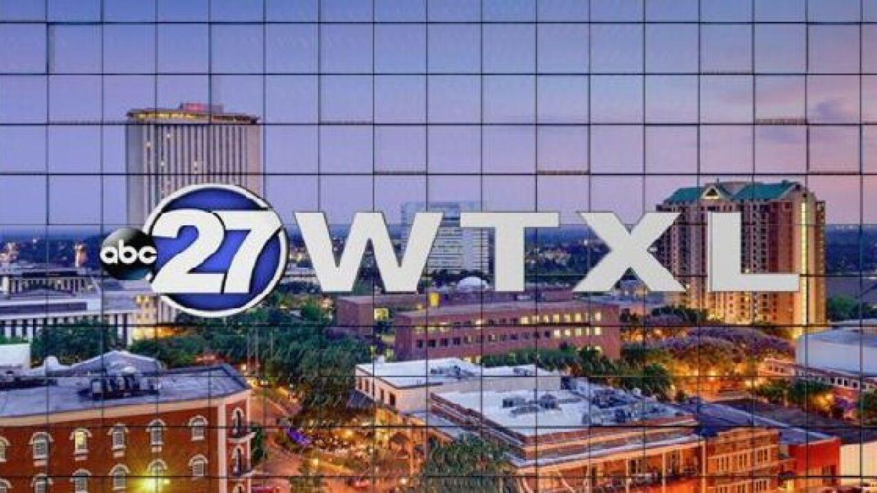 WTXL Weekend News: 6:30 p.m. show