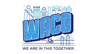 Waco We Are In This Together