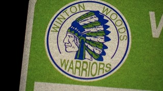 Winton Woods votes to drop chieftain logo.jpg