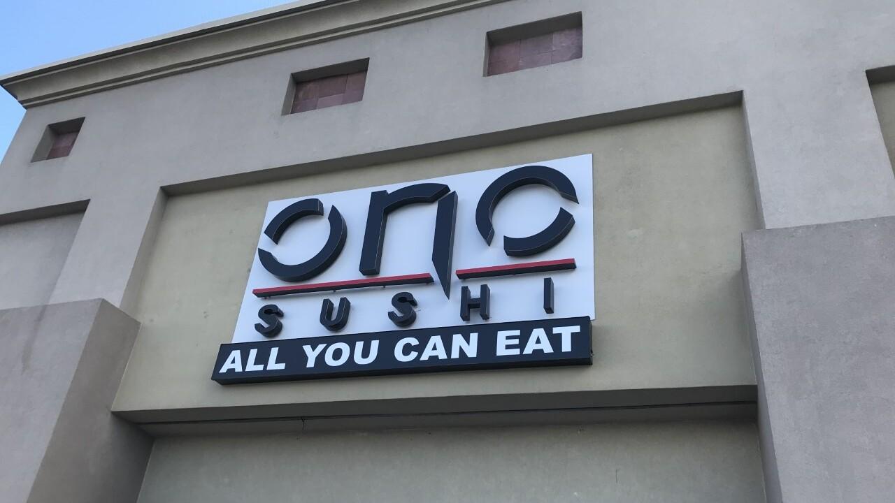 ono sushi.jpeg