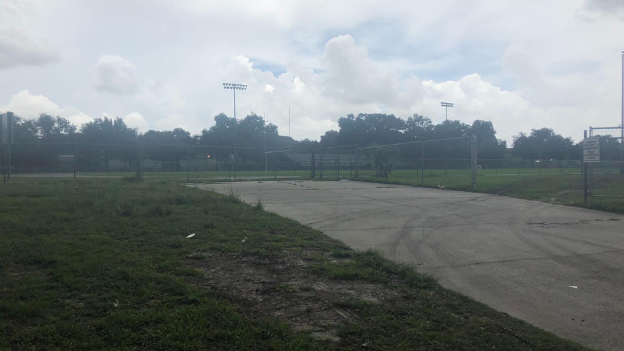 Middleton-High-School-football-field-TAMPA.png