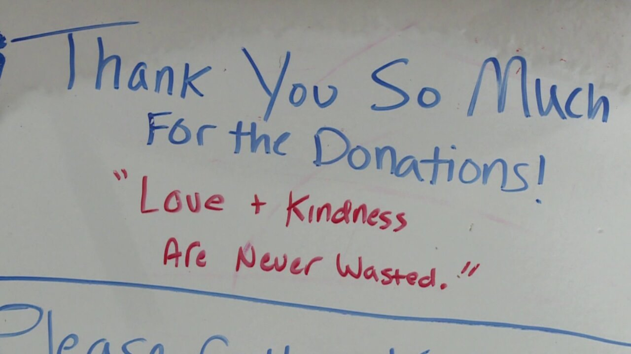 Donations1.jpeg