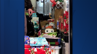 gifts raised for families in need.png