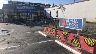 Aloha Snacks.jpg