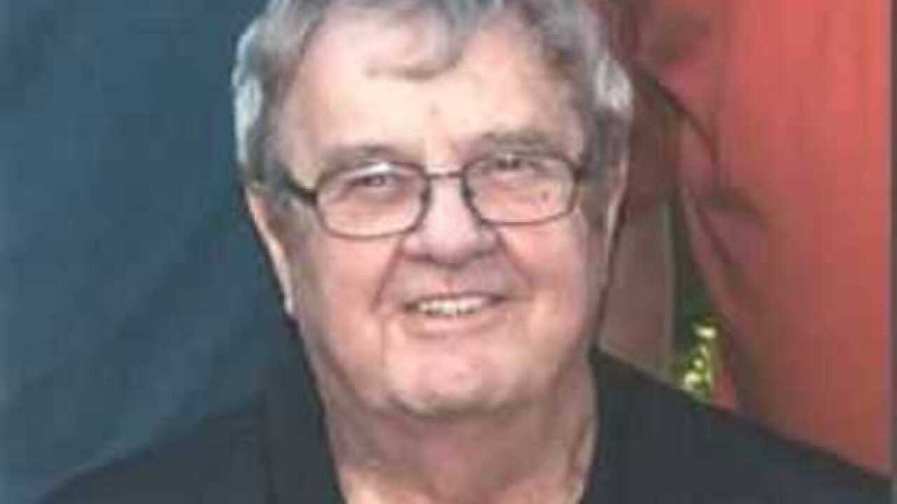 Jefferson County Man missing and endangered
