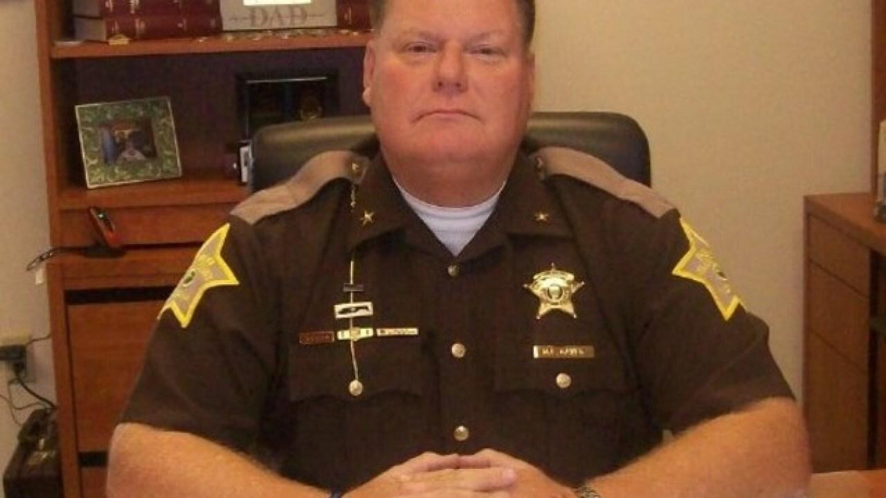 Sheriff.jfif