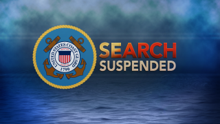 us coast guard search suspended BETTER.png