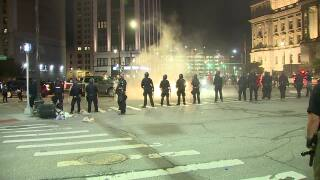 DetroitProtestMay-29-2020