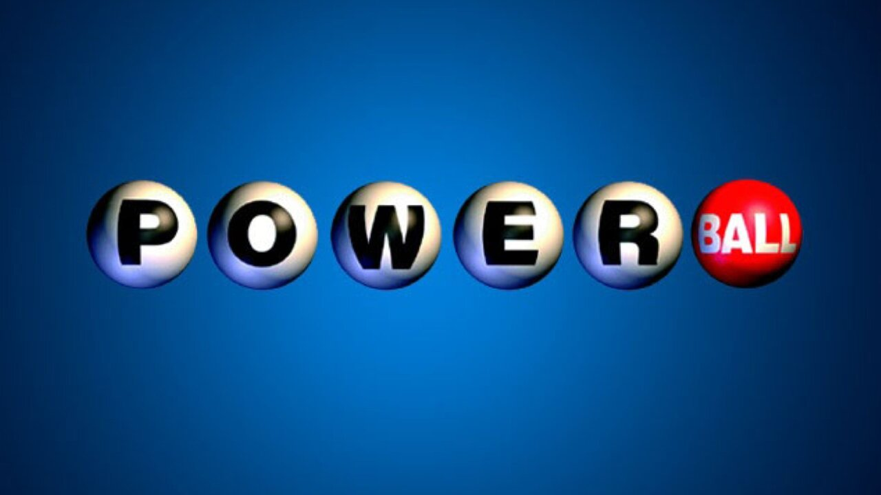 $2 million winning Powerball ticket goes unclaimed in Texas